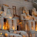 396203253-Abu-Simbel-Temple