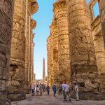 Egypt-Luxor-Karnak-Temple-Great-Hypostyle-Hall2