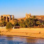 KomOmbo-Temple-Aswan-to-Edfu-Kom-Ombo-TripsInEgypt