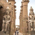 Luxor-Temple2