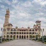 Montaza-Palace-Alexandria-Egypt-6