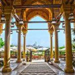 al-azhar-park-tranquility