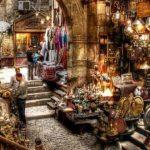 cairo-tours-visiting-coptic-and-islamic-cairo-tour-2-18915_1510029029