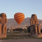 full-day-luxor-tour-with-hot-air-balloon-ride-and-lunch-in-luxor-504037