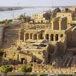 luxor-egypt