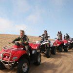 quad-biking-trips-in-sharm-el-sheikh