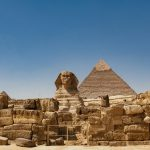 sphinx-in-giza